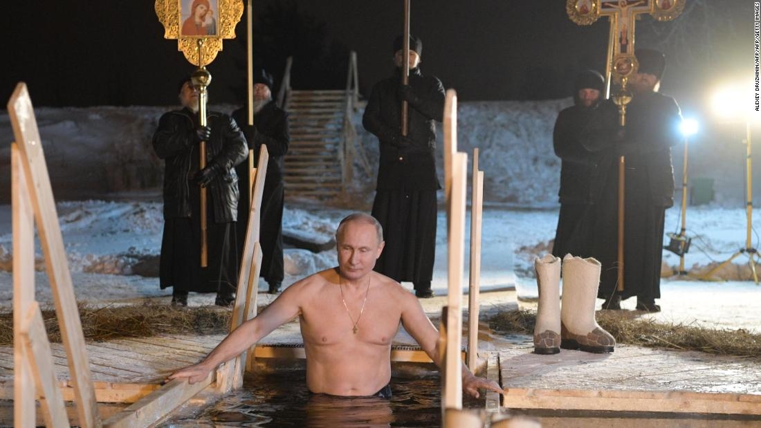 Image result for vladimir putin in boots
