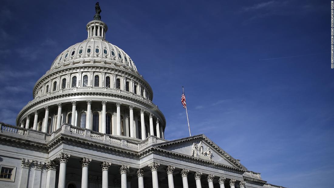 House, Senate keep shutdown blame game going with more show votes