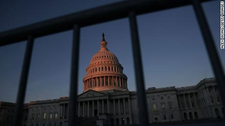 The lesser-known effects of a government shutdown