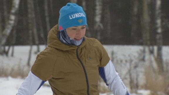 Russian athletes appeal Olympic ban newton pkg_00000000.jpg
