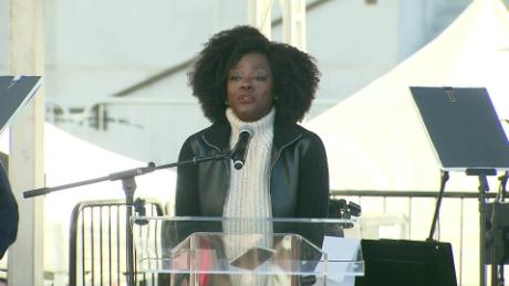 viola davis I was a me too women march sot _00010730.jpg