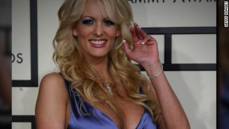 stormy daniels controversy gallagher dnt erin_00010012
