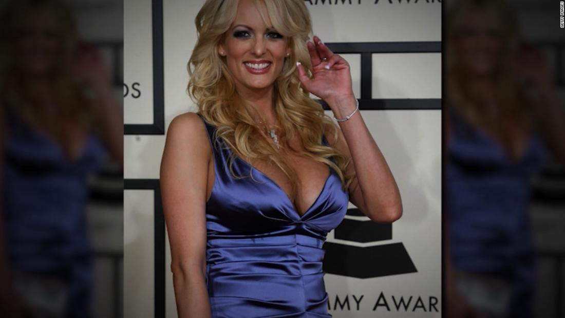 180120211657 stormy daniels controversy gallagher dnt erin 00010012 super tease