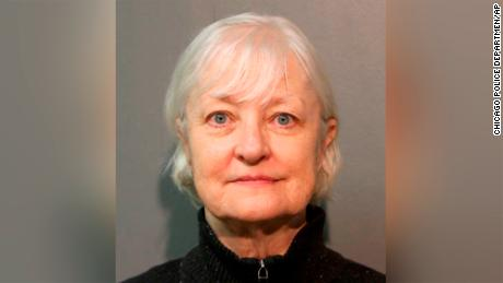 Serial stowaway arrested at Chicago airport days after leaving jail