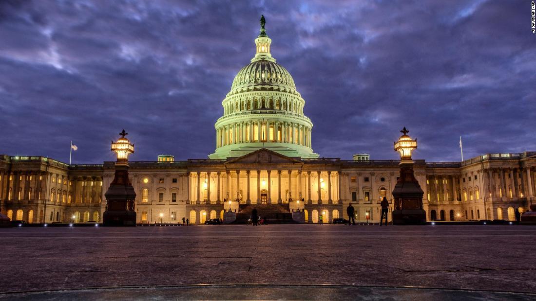 Hasil gambar untuk McCain, Coons push bipartisan immigration deal despite WH rejection