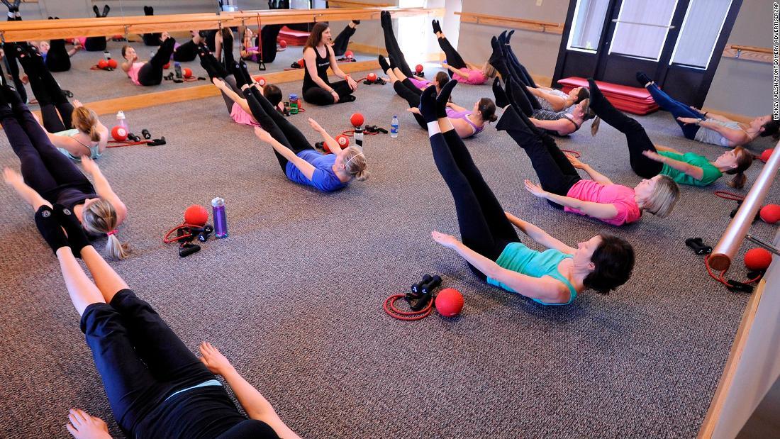 Fotos de yoga super sex — photo 4
