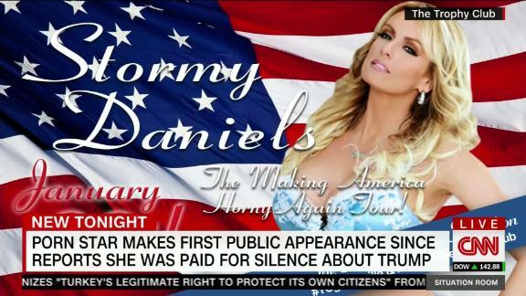 exp TSR.Todd.porn.star.who.alleged.Trump.affair.makes.appearance_00001423.jpg