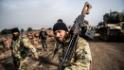 Trump urged Turkey to de-escalate in Syria