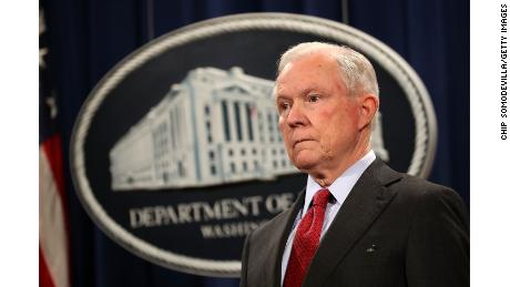 The massive asylum changes Jeff Sessions tucked into the footnotes