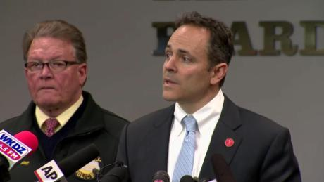 Kentucky high school shooting presser sot_00001814.jpg