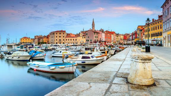 "<strong>8. </strong><a href=""http://www.anrdoezrs.net/links/8314883/type/dlg/sid/0218TripAdvisorDestination/https://www.tripadvisor.com/Tourism-g303833-Rovinj_Istria-Vacations.html"" target=""_blank"" target=""_blank""><strong>Rovinj, Croatia </strong></a>"