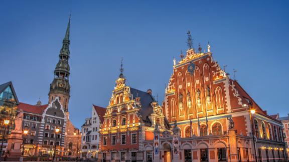 "<strong>7. </strong><a href=""http://www.anrdoezrs.net/links/8314883/type/dlg/sid/0218TripAdvisorDestination/https://www.tripadvisor.com/Tourism-g274967-Riga_Riga_Region-Vacations.html"" target=""_blank"" target=""_blank""><strong>Riga, Latvia</strong></a>"
