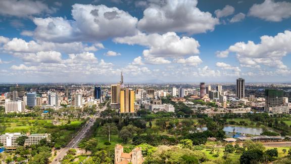 "<strong>3. </strong><a href=""http://www.anrdoezrs.net/links/8314883/type/dlg/sid/0218TripAdvisorDestination/https://www.tripadvisor.com/Tourism-g294207-Nairobi-Vacations.html"" target=""_blank"" target=""_blank""><strong>Nairobi, Kenya </strong></a>"
