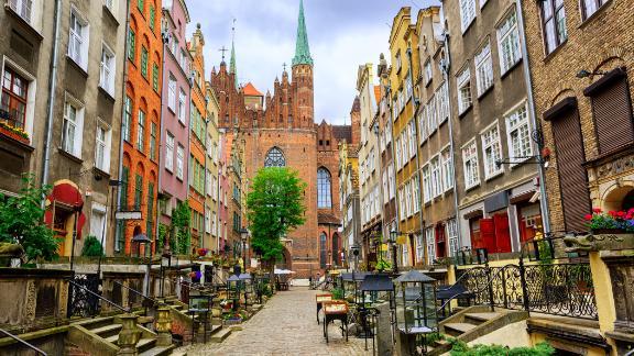 "<strong>5. </strong><a href=""http://www.anrdoezrs.net/links/8314883/type/dlg/sid/0218TripAdvisorDestination/https://www.tripadvisor.com/Tourism-g274725-Gdansk_Pomerania_Province_Northern_Poland-Vacations.html"" target=""_blank"" target=""_blank""><strong>Gdansk, Poland</strong></a>"