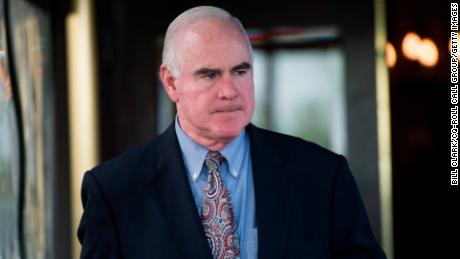 Inquirer: Meehan denies harassment accusations, says he viewed former aide as 'soul mate'