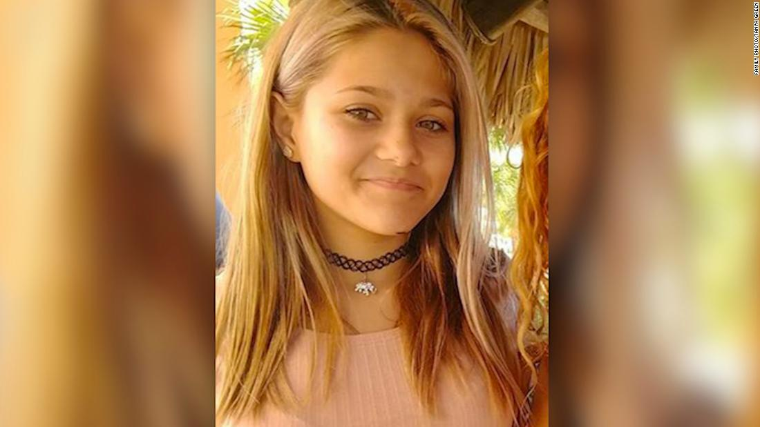 Girl's Suicide Leads To Cyberstalking Charges