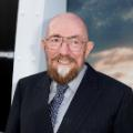 kip thorne nobel