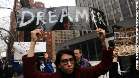 Immigration, Trump and you: 5 things happening now, and why they matter