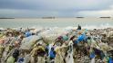 CNN witnesses Lebanon's trash crisis