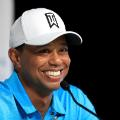 Tiger Woods return PGA Tour Torrey Pines