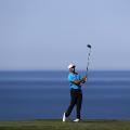 Tiger Woods return Torrey Pines PGA Tour sea