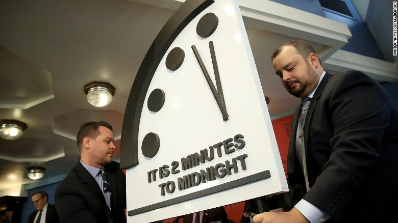 180125123257-doomsday-clock-two-minutes-