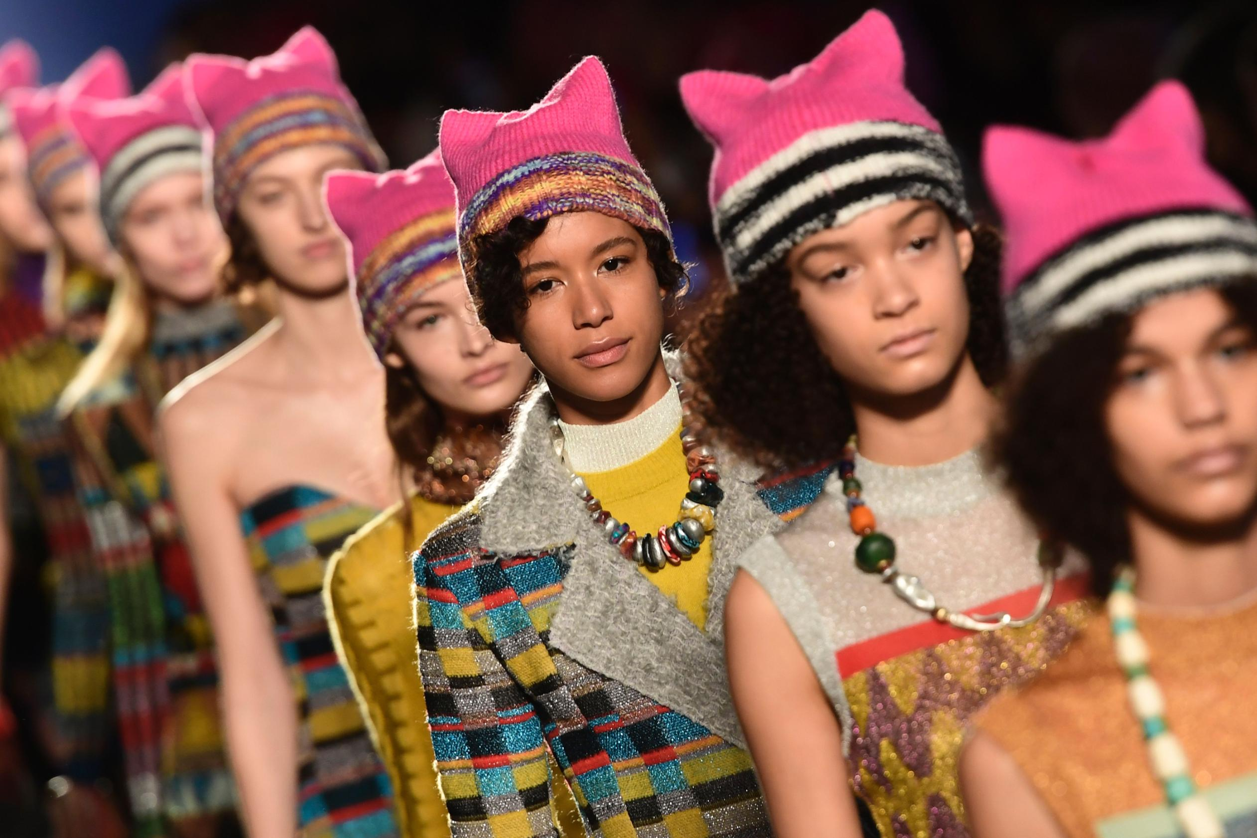e6c251d3f0d Frida Kahlo  the Mexican artist who used fashion to make a powerful  political statement - CNN Style