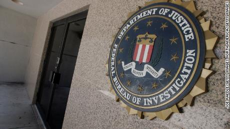 FISA court slams FBI conduct in Carter Page surveillance warrant applications