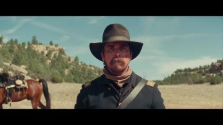 Christian Bale learned lines in Cheyenne for 'Hostiles'_00001321
