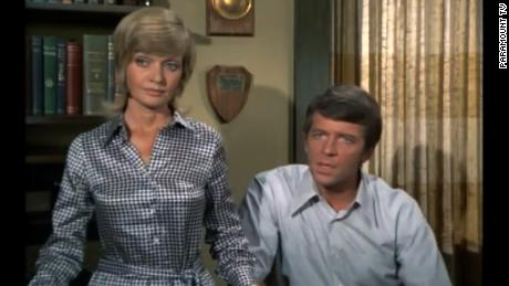 Anti-vaxxers turn 'Brady Bunch' clip into a meme