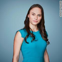 Lauren del Valle