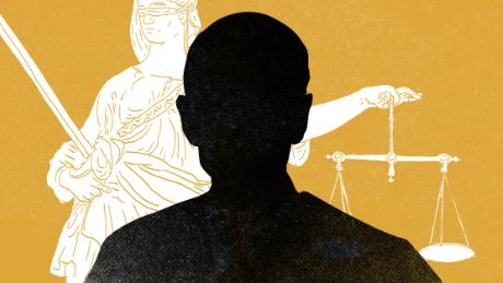 CNN Investigation: Sexual misconduct by judges kept under wraps
