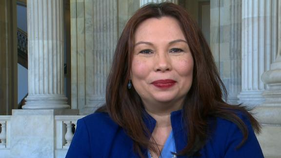 Tammy Duckworth pregnancy Senate_00000000.jpg