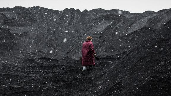 Fossil fuels still comprise the largest source of energy consumed worldwide, coal being the worst CO2-emitter of all. Carbon dioxide emissions are closely tied to climate change, and its effects are already at our doorstep.   Scroll through the gallery to see how communities around the world are being affected