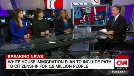 Lead Panel 4 immigration plan daca dreamers live _00003614