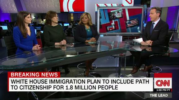 Lead Panel 4 immigration plan daca dreamers live _00003614.jpg