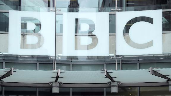 The UK's equality commission is looking into suspected pay discrimination at the BBC beginning January 1, 2016.