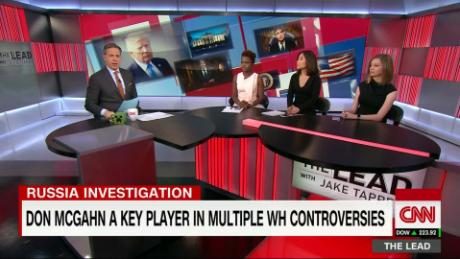 lead political panel live jake tapper_00000022