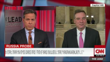 lead sen warner live trump jake tapper_00035106