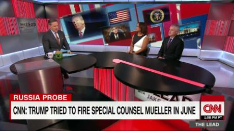 lead mueller panel part two live jake tapper_00000000