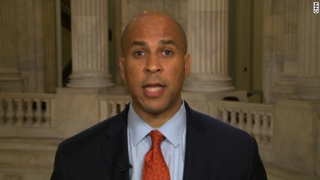 sen cory booker trump authoritarian tendencies sot ac360_00000000.jpg