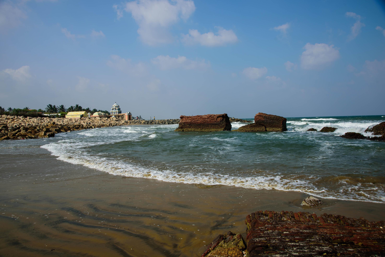 11 best beaches in India   CNN Travel
