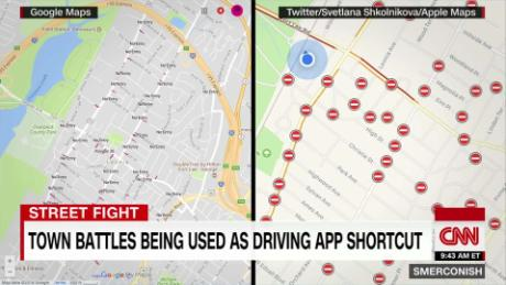 Town fights being used as driving app shortcut_00000506.jpg