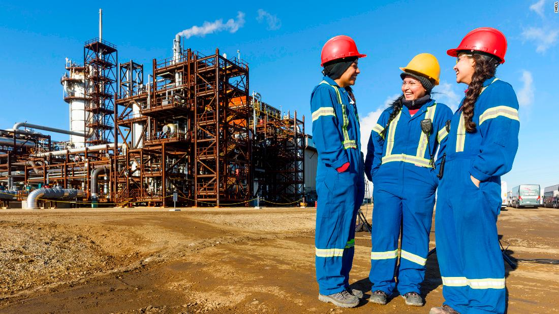 "Quest's hydrogen production plant outside Edmonton launched its CCS initiative in <a href=""https://www.globalccsinstitute.com/projects/quest"" target=""_blank"">November 2015</a>, transporting captured CO2 to a separate site for geological storage. Shell, who operate the site, reported it had stored its first 2 million metric tons ahead of schedule, and also made the argument that if they built the site again, it would cost <a href=""https://www.shell.ca/en_ca/about-us/projects-and-sites/quest-carbon-capture-and-storage-project/carbon-capture-and-storage.html"" target=""_blank"">20-30% percent less</a> to construct and operate."