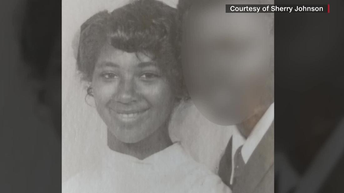 Mail Order Wives Forced To Marry Rapist At 11, Woman Finally Changes Fla. Marriage Law