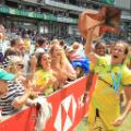 rugby sevens season so far 4