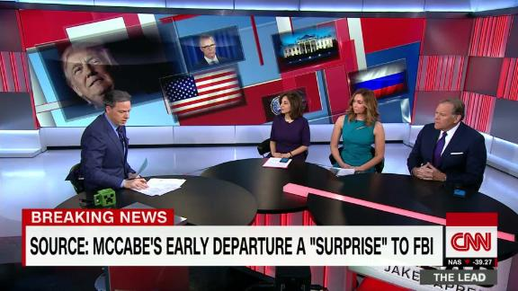 lead panel mccabe live jake tapper_00000705.jpg