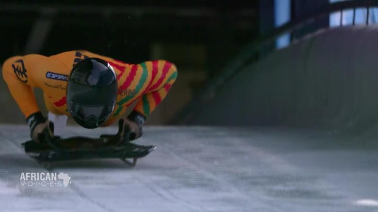 African Voices Ghana's first ever skeleton competitor B_00011407.jpg