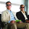 OCEAN'S THIRTEEN film still