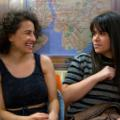 001 Broad City Still